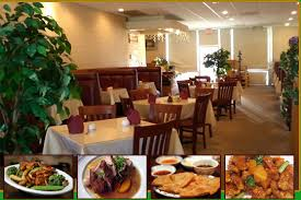 Chinese Buffet Hours by Pine Garden Chinese Restaurant 503 657 4265 Authentic Chinese