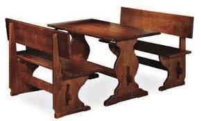 divanetti usati divanetti in ecopellelegno per bar per ufficio lounge bar