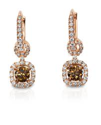 home design story diamonds jwo jewelers diamond earrings design gallery jwo jewelers
