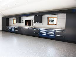 white garage space before best ideas about garage converted bedrooms pinterest