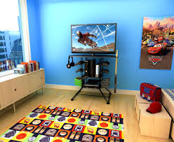 apartments drop dead gorgeous ideas about video game rooms