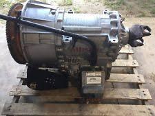 allison transmission 93 rv shifter wiring diagram allison wiring