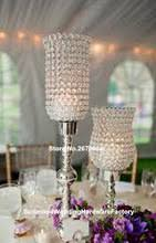Tall Glass Vase Centerpiece Ideas Compare Prices On Tall Glass Vases Online Shopping Buy Low Price