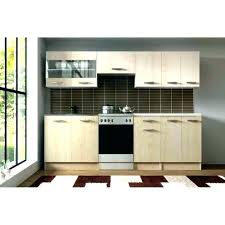 cuisine bonne qualité pas cher cuisine de qualite cuisine de qualite et pas cher a 2 cuisine