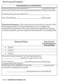 sample business plans hitecauto us