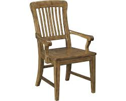 dining room chairs u0026 dining benches broyhill furniture