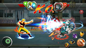 fighter apk fighting city fighter android apps on play