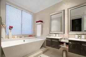 design your own home perth luxury home building in perth home genius