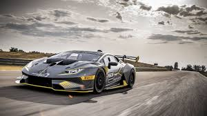 lamborghini reviews specs u0026 prices top speed