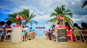 jamaica destination wedding jamaican destination wedding checklist jamaica weddings