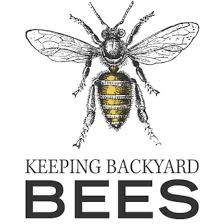 Raising Bees In Backyard by Home Keeping Backyard Bees