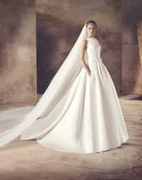 exclusive wedding dresses wedding dresses from marian gale s exclusive wedding dress
