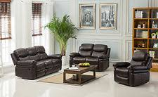 Multiyork Leather Sofas Multiyork Sofas Ebay
