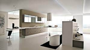 cuisine haut de gamme italienne cuisines haut de gamme lyon arrital cucine architecture d intérieur