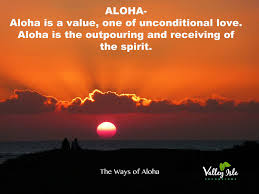 quotes about being strong enough to move on hawaiian quotes proverbs u0026 sayings from the wise famous quotes