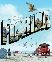 Florida travel magazine images Florida travel guide boston globe magazine joel kimmel jpg
