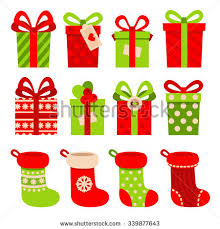 christmas gift stock images royalty free images u0026 vectors