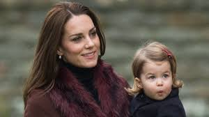middleton pippa kate middleton hopeful george and charlotte will behave at pippa s