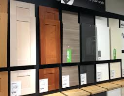 louvered kitchen cabinet doors no kitchen cabinet doors kitchen cabinets black kitchen cabinet