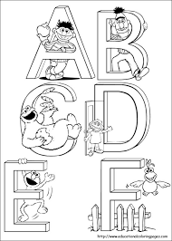 shared www colorindaily free printable coloring pages