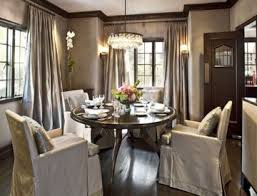 alternatives to a dining room dining room alternative semi formal dining the decorative touch