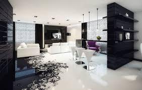 schwarz weiss wohnzimmer uncategorized tolles schwarz weiss wohnzimmer und design