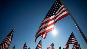 celebrating memorial day 2015 how to add meaning to your