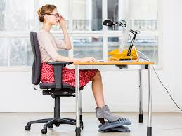 Computer Desk Posture Make Sure Your Work Station Is Set Up Correctly Homberg Chiropractic