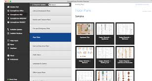 store layout software draw store layouts floor plans and planograms