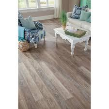 flooring sheet vinyl flooring that looks like wood menards