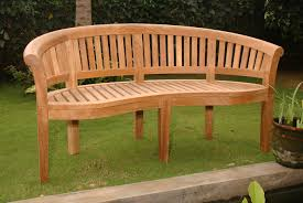 Wood Bench With Back And Storage Wood Bench With Backrest Plans by Furniture 16 Best Patio Storage Bench Design Sipfon Home Deco