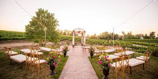Wedding Venues Inland Empire Lorimar Vineyards U0026 Winery Weddings Get Prices For Wedding Venues