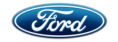 logo of lexus car brand ford logo meaning and history latest models world cars brands