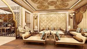 m s designs kirti nagar interior designers in delhi justdial