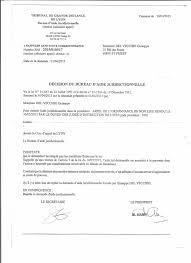 bureau d aide juridictionnelle de tribunal de grande instance de lyon priest le 21 mai 2015