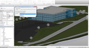 Home Design Autodesk Autodesk Revit 2015 Subscribers Get Slew Of New Capabilities With