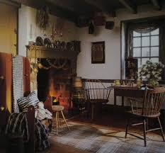 Country Primitive Home Decor 70 Best Windsor Chairs Images On Pinterest Primitive Decor