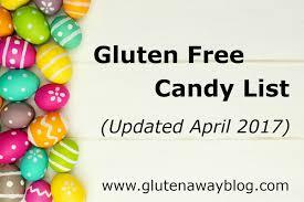 halloween jokes for adults gluten free candy list updated april 2017 glutenaway blog