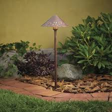Landscape Path Lights by How Many Lights Do I Need In My Landscape Nightscenes Landscape