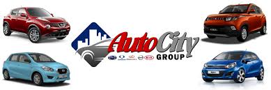 nissan almera for sale cape town autocity group
