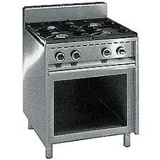 materiel cuisine matériel cuisine medium 700 producteur de materiel horeca chr