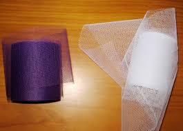 noeud de voiture mariage tutoriel pour fabriquer des noeuds de voiture décoration forum