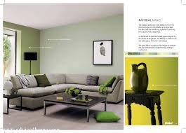 Home Design Interior Colour Green And Blue Colours In Ici Dulux Lr Guide Te Akau Road