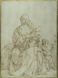 chatsworth u0027s old master stroke unseen drawings revealed u2013 in
