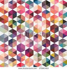 44 best texture and pattern photos images on pinterest pattern
