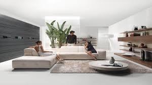 home design 89 breathtaking bedroom ideas for teenss