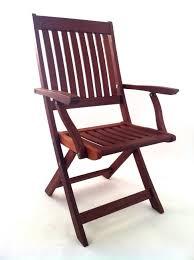 Garden Armchairs Wallpaper Outdoor Furniture Hire Garden On Wooden Chair Full Hd