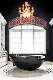 the best ideas about bathroom window treatments pinterest stunning master bathroom accented with custom window treatments luxury photography kourajewels