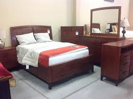 cheap bedroom sets atlanta bedroom sets in atlanta ga zhis me
