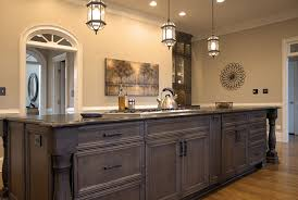 Kitchen Cabinets Huntsville Al Kith Kitchens Custom Cabinets Cabinet Construction